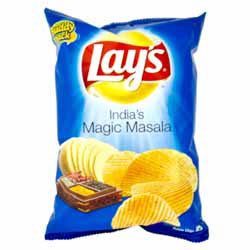 Lays Bolognese | Dutch Snacks UK