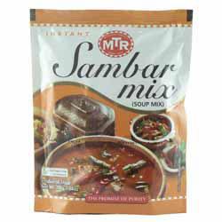 Instant Sambar MixMTR