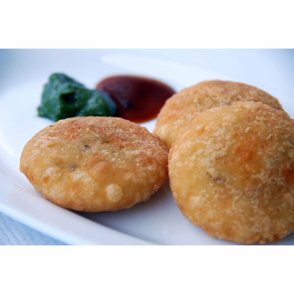 Indian Street Food Aloo Tikki Recipe: Aloo Tikki, Recipe For Aloo Tikki