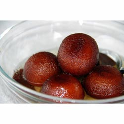 Gulab jamun recipe for gulab jamun recipe for gulab jamun forumfinder Gallery
