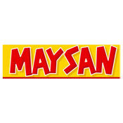 Maysan Curry Paste Gravy