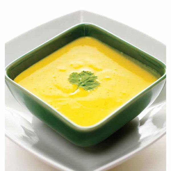 with mint yogurt cantaloupe and yogurt soup with ginger lime and mint ...