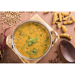 Recipe For Mung Bean Curry
