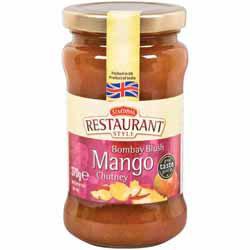 homemade mango chutney mango ginger chutney homemade mango chutney ...