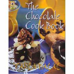 Tarla Dalal Recipe Book